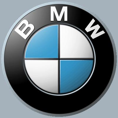 bmw-diagnostika